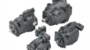 danfoss-hydraulic-motors