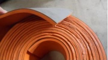 skirting-rubber-products